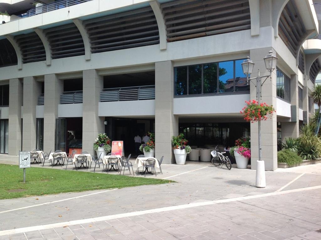 Bar Caffè Fonzari