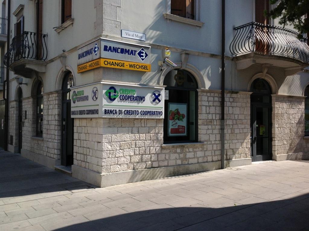 Banca di Credito Cooperativo di Staranzano