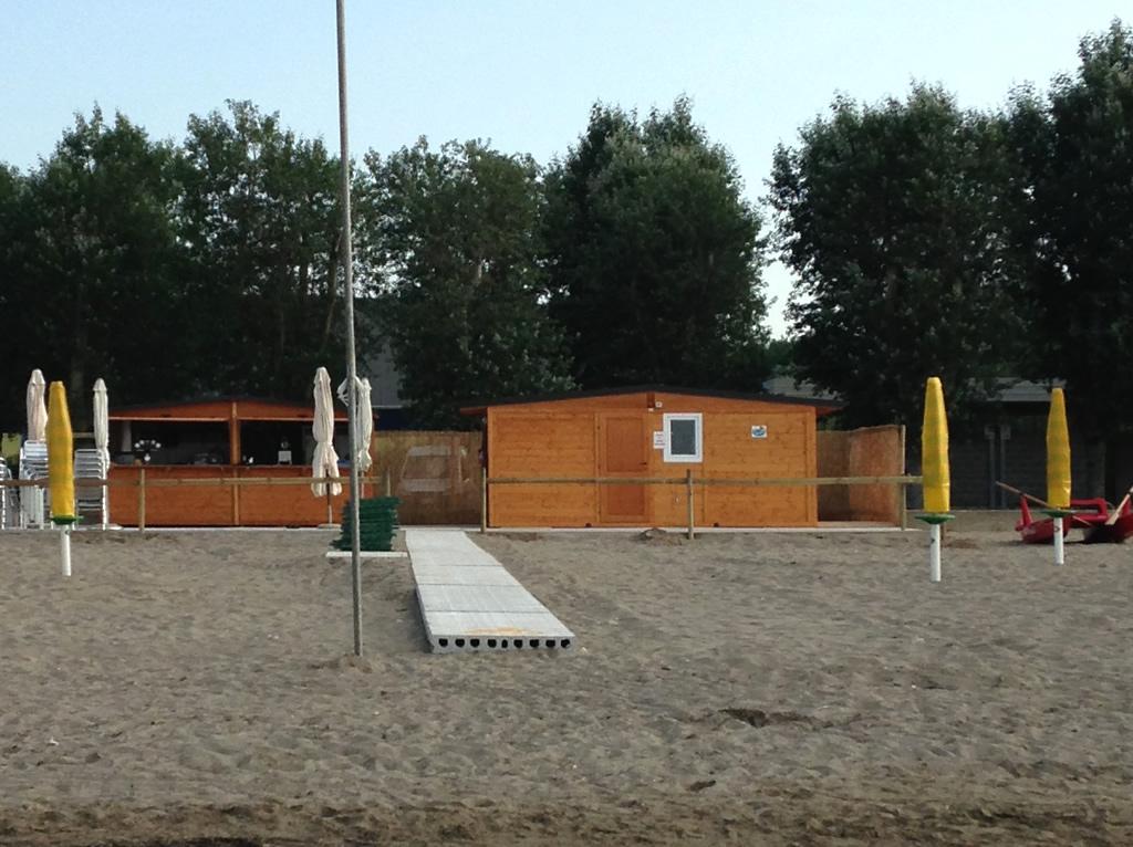 Kiosco_Free_Beach